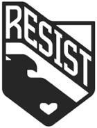 resist-icon-klein