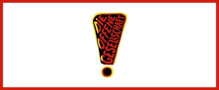 die-offene-gesellschaft-logo