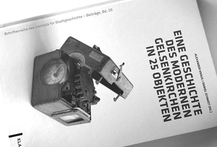 gelsenkirchen-geschichte-1