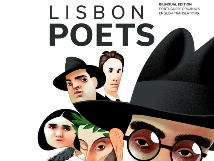 lisbon-poets-1