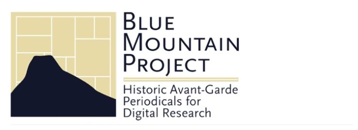 bluemountain-avantgarde