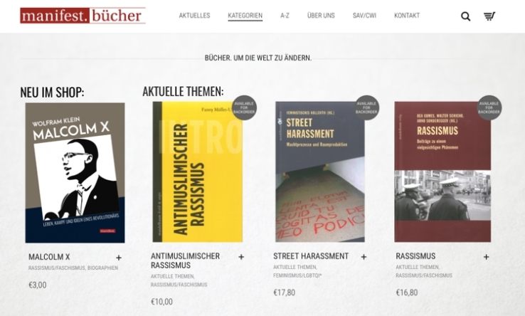 manifest-buecher-1
