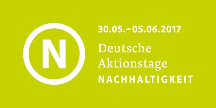 deutsche-aktionstage-nachhaltigkeit