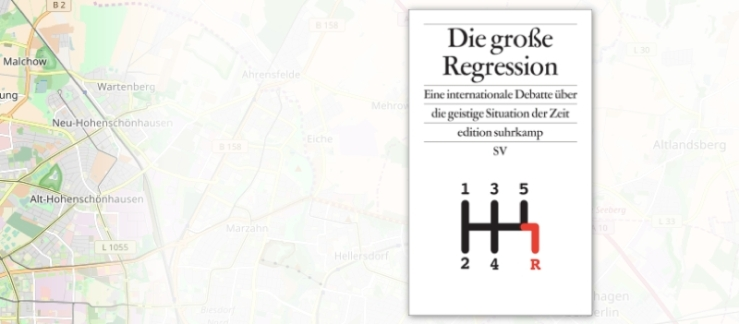 Die-grosse-Regression