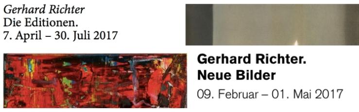 gerhard-richter-essen-koeln