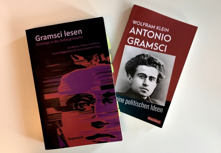gramsci-lesen-klein