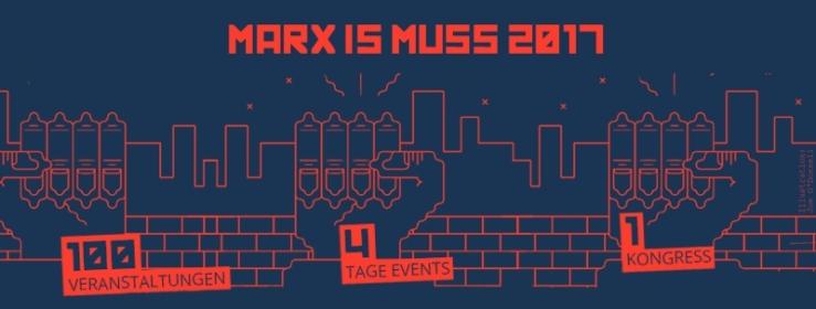 marxismuss-2017-1