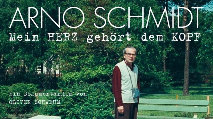 arno-schmidt-mein-herz