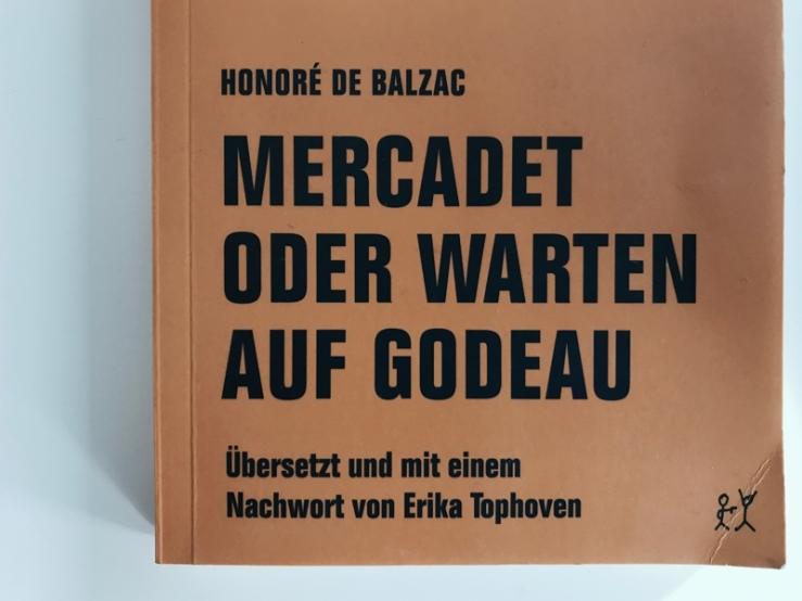 balzac-mercadet