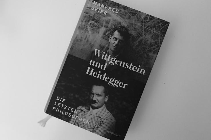 geier-wittgenstein-heidegger
