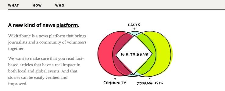 wikitribune-1