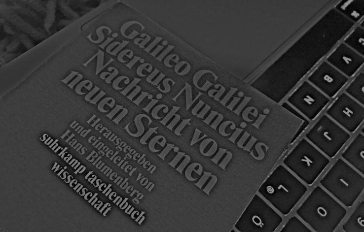 galileo-kleiner