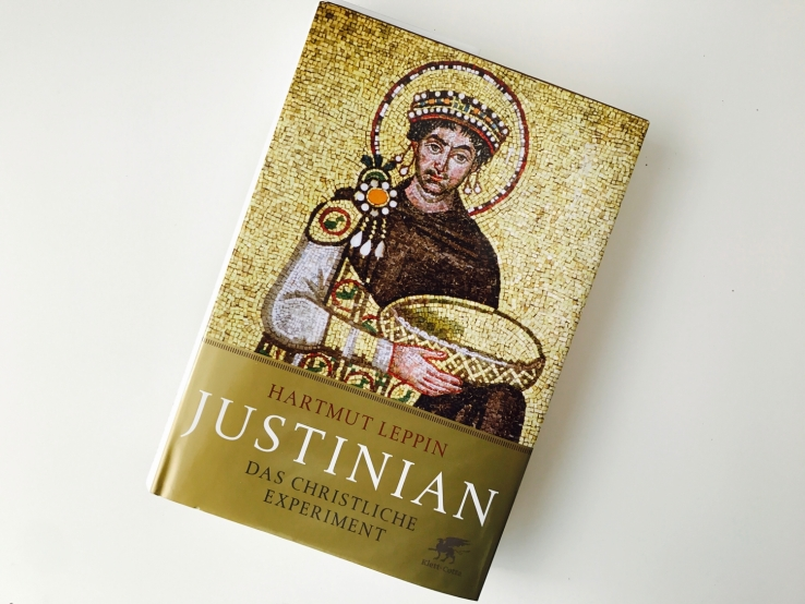 leppin-justinian-1