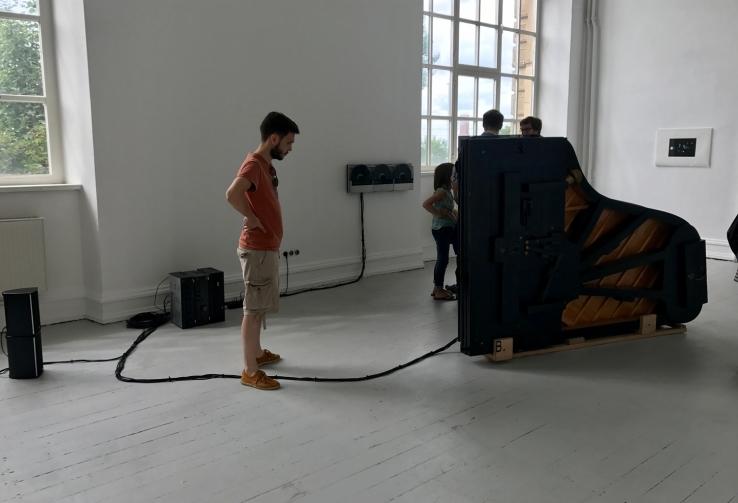 loehde-installation-1